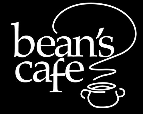 1374028579beans_cafe_logo.jpeg