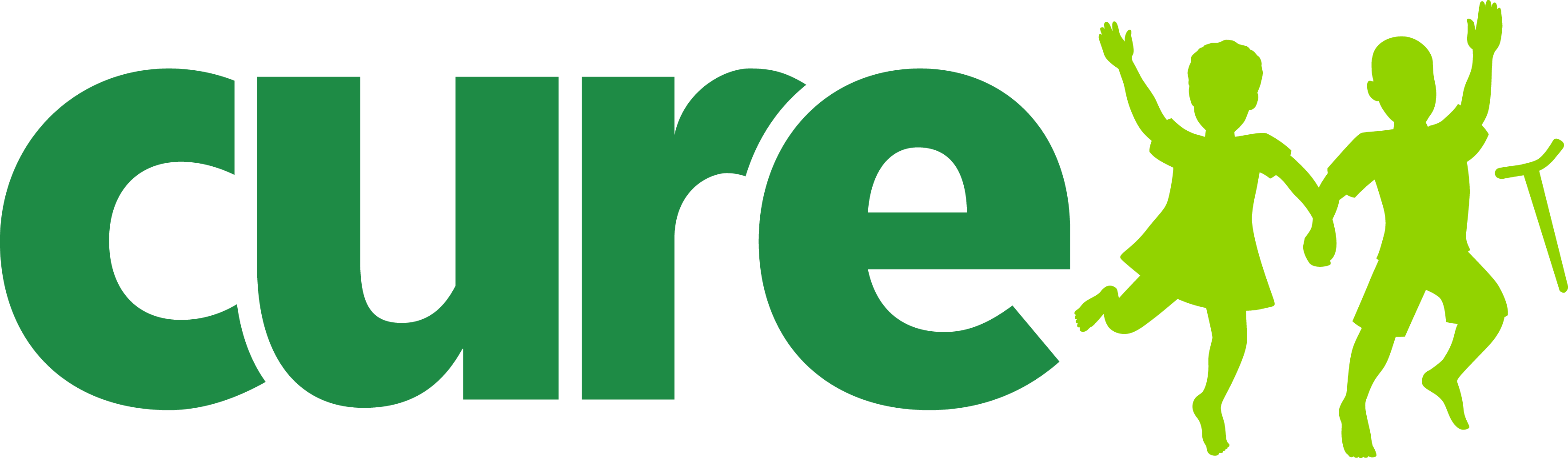 1375882790cure-logo-large.png
