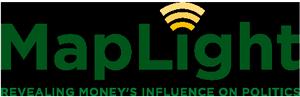 1377630542MapLight_Logo_Partner_sm.png